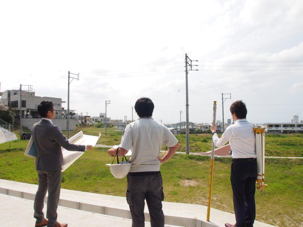 沖縄_求人情報2